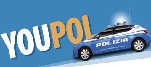 YouPol, la nuova App della Polizia di Stato, si aggiorna. Ora fruibile anche da utenti sordomuti
