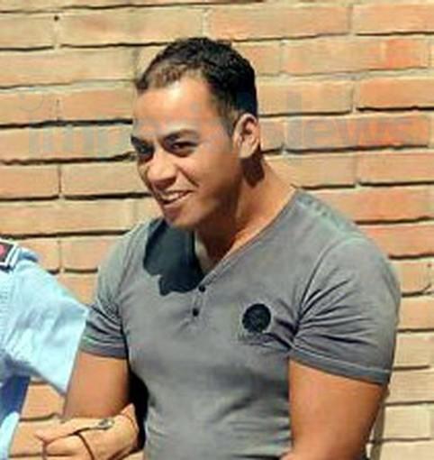 """Sanremo: """"Precipitò dalla scogliera per sfuggire a uno stupro"""", condannato a cinque anni Zied Yakoubi"""