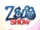 Imperia: con il Comitato San Giovanni domani sera al Parco Urbano torna l'appuntamento con 'Zelig'