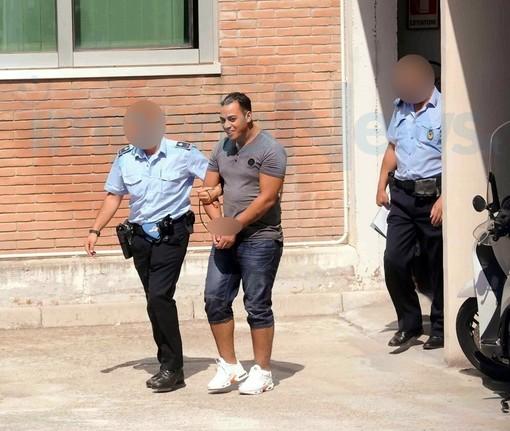 Sanremo: terminate le indagini sul caso di Alena Sudokova, la difesa chiederà l'interrogatorio di Yakoubi